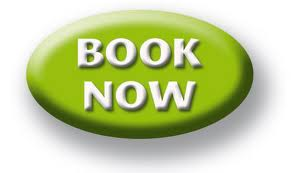 Please Click Here to Book